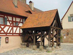 Brunnenhaus1