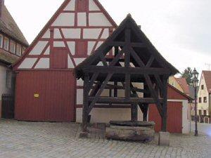 Brunnenhaus2