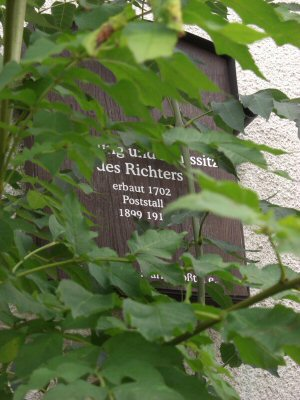 Haus_des_Richters