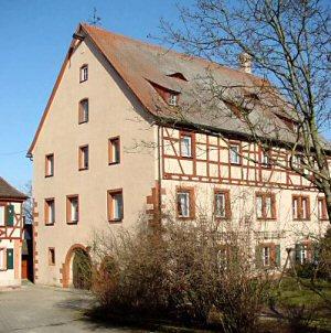 Altes_Schloss