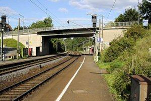 Wegbrücke_neu
